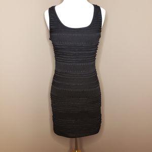 Forever 21 Sexy Little Black Dress